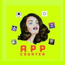 app counter