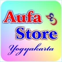 Aufa Store Yogyakarta