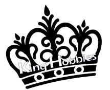 King Hobbies
