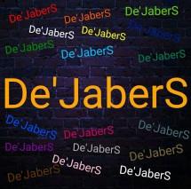 De'JaberS