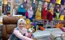 Yelio Shop