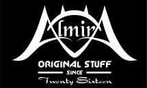 ALMIRA Cloth