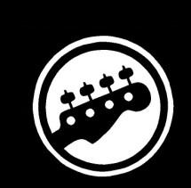 Rock Tone