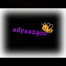 azqID