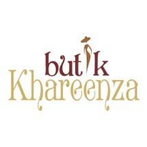 Khareenza