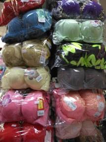 amore underwear