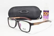Optik Kacamata