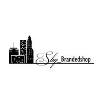 Sbybrandedshop__