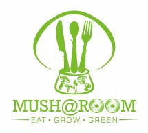 Mush@room