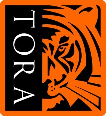 Tora Tora Cellular