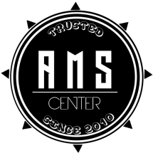 AM-SHOP [ SUMBAWA ]