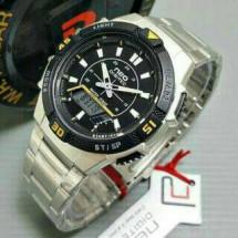 Seto Watch