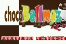 Choco Bellmoz