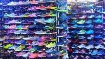Raja Sepatu Shop