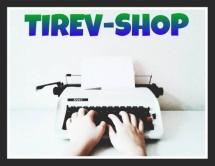 tirev-shop
