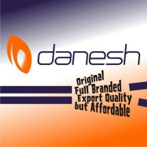 Danesh Artha Online Shop