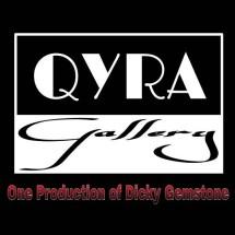 Qyra Galery
