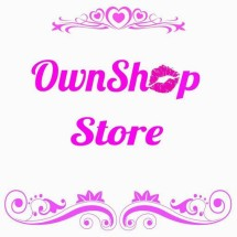 ownshop store