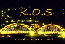 Kosmetik Online Sulawesi