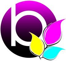 BARATA Online Shop