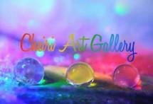 Cheiri Art Gallery
