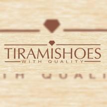 TIRAMISHOES BANDUNG