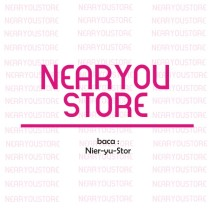 NearYou Store