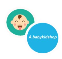 A.babykidshop