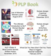 PLP Book