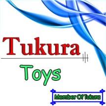 TUKURA Toys