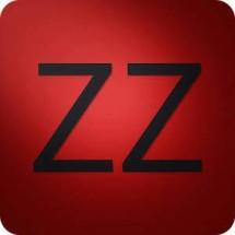 Zafira Azzahra