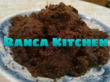 Ranca Kitchen