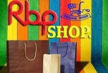 RBP Shop