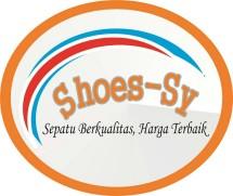 Ipung Sepatu Bandung