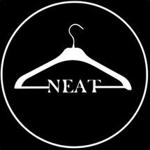 Get Neat