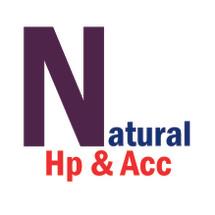 Natural Hp+Acc