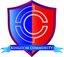 kingdomcomm