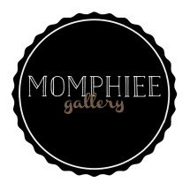 Momphiee Shop