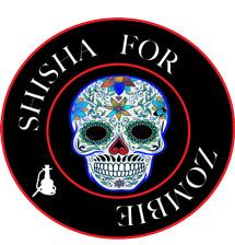 Shisha handmade