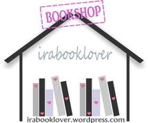 irabooklover