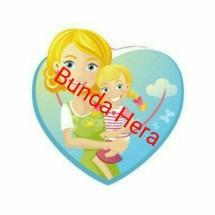 Bundahera