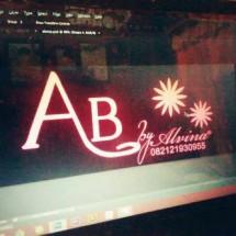 ABshop_ID