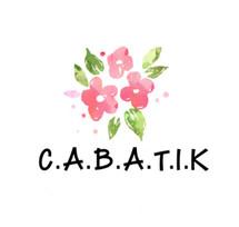 cabatik