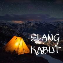 ELANG KABUT ADVENTURE