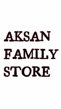 Aksan Store