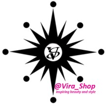 Vira_Shop