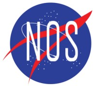 NOS (New or Second)