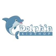 Dolphin Kidshop