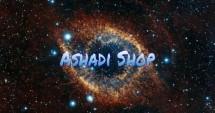 Ashadi shop