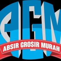 Absir-Grosirmurah